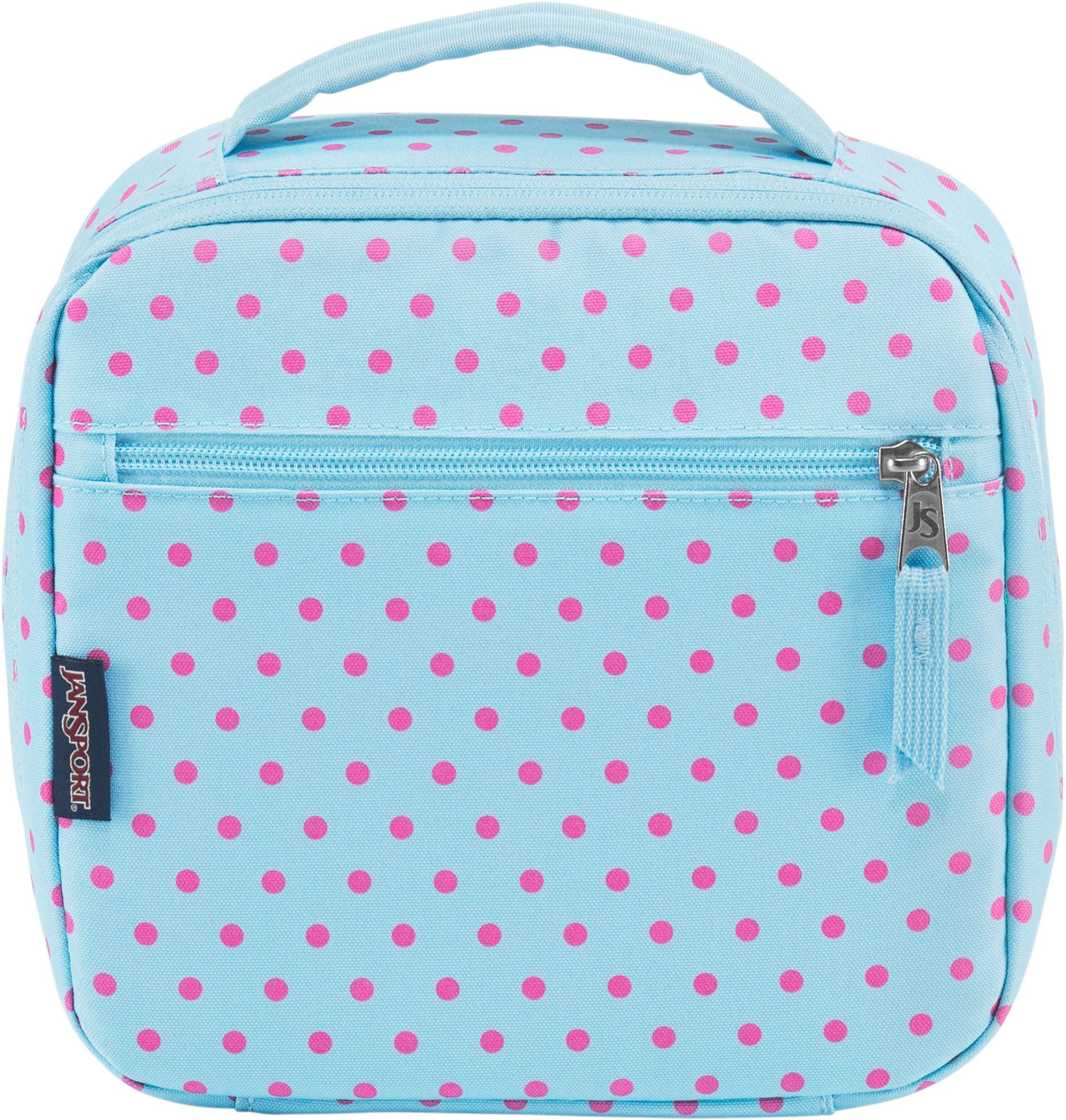 jansport backpacks bookbags dick s sporting goods