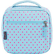 JanSport Lunch Break Lunch Bag