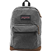 e907c556e0 Product Image · JanSport Right Pack Digital Edition Backpack