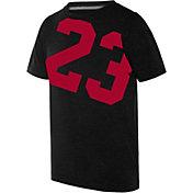 Jordan Toddler Boys' 23 Dri-FIT T-Shirt