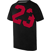 Jordan Little Boys' 23 Dri-FIT T-Shirt