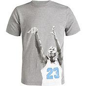 Jordan Boys' Branded T-Shirt