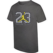 Jordan Boys' Superstar Level T-Shirt