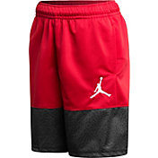 Jordan Boys' Wings Blockout Shorts