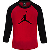 Jordan Clothing | DICK'S Sporting Goods