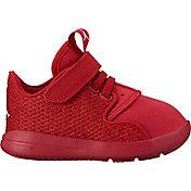 Jordan Toddler Eclipse Shoes