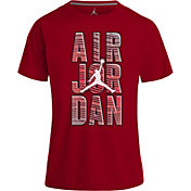 Jordan Boys' Air Jordan Reveal T-Shirt
