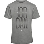 Jordan Boys' Dri-FIT T-Shirt