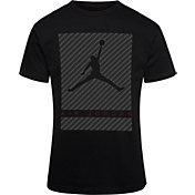 Jordan Boys' Carbon Dri-FIT T-Shirt