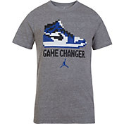 Jordan Boys' Pixel T-Shirt