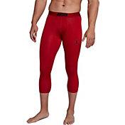 Jordan Men's Dry 23 Alpha 3/4 Training Tights