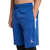 Jordan Men's Dri-FIT 23 Alpha Training Shorts