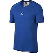 Jordan Men's Dry 23 Alpha Training T-Shirt