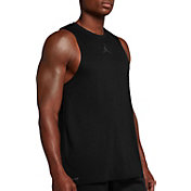Jordan Men's 23 Tech Dry Sleeveless Shirt