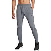 Jordan Men's 23 Tech Sphere Pants