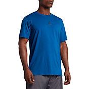 Jordan Men's 23 Tech T-Shirt