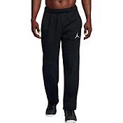 Jordan Men's Basketball Pants