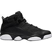 Jordan Men's 6 Rings Shoes
