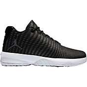 Product Image � Jordan Men\u0027s Jordan B.Fly Basketball Shoes