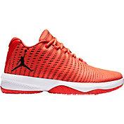 Jordan Men's Jordan B.Fly Basketball Shoes