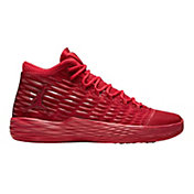 Jordan Men's Melo M13 Basketball Shoes