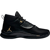 Jordan Men's Super.Fly 5 Basketball Shoes