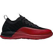 Jordan Men's Trainer 1 Training Shoes