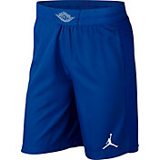 Jordan Men's Ultimate Flight Basketball Shorts