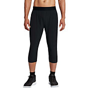 Jordan Men's Ultimate Flight Basketball Pants