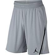 Jordan Men's Ultimate Flight Basketball Shorts