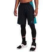 Jordan Men's Flight Basketball Shorts