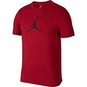 Jordan Men's Dry JMTC 23/7 Jumpman Graphic T-Shirt