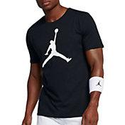 Jordan Men's Sportswear Brand 6 Graphic T-Shirt