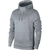 Jordan Men's 23 Alpha Graphic Training Pullover Hoodie