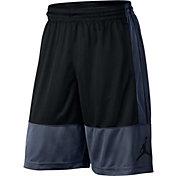 Jordan Men's Rise Solid Shorts