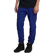 Jordan Men's Sportswear Wings Fleece Pants