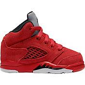 Jordan Toddler Air Jordan 5 Retro Basketball Shoes