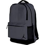 Jordan Off Court Backpack
