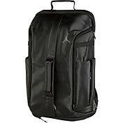 Jordan Hyper Adapt Backpack