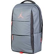 Jordan Alias Backpack