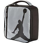Jordan Lunch Tote Bag