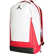 Nike Retro 13 Backpack