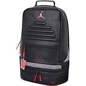 Jordan Retro 3 Backpack