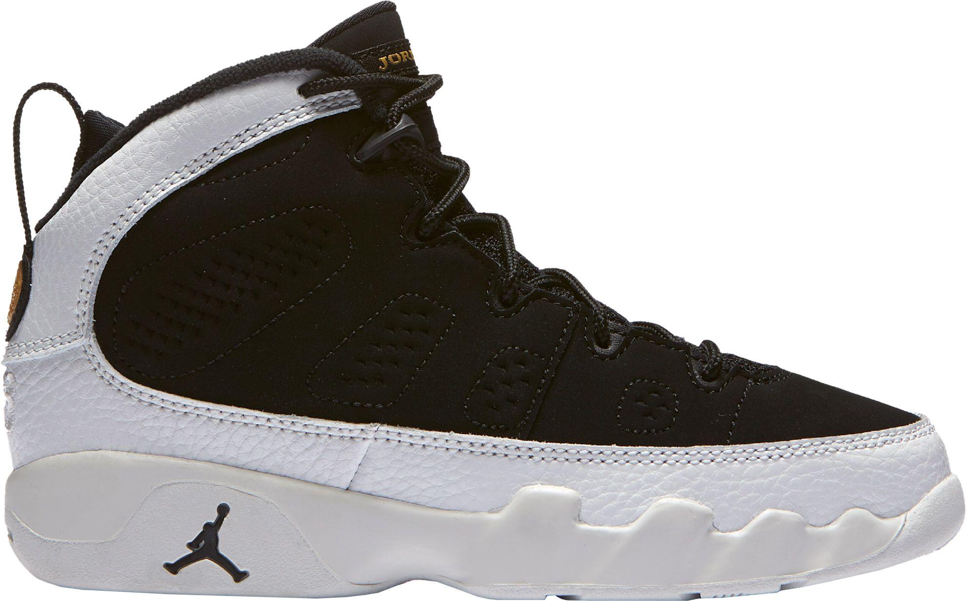 hid top jordan shoes 2y games for kids 780336