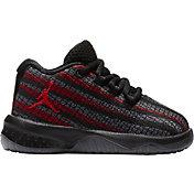 Jordan Toddler Jordan B.Fly Basketball Shoes