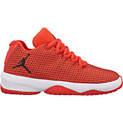 Jordan Kids' Preschool Jordan B.Fly Basketball Shoes
