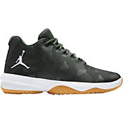 Jordan Kids' Grade School Jordan B.Fly Basketball Shoes