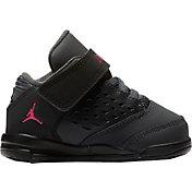 Jordan Toddler Jordan Flight Origin 4 Basketball Shoes