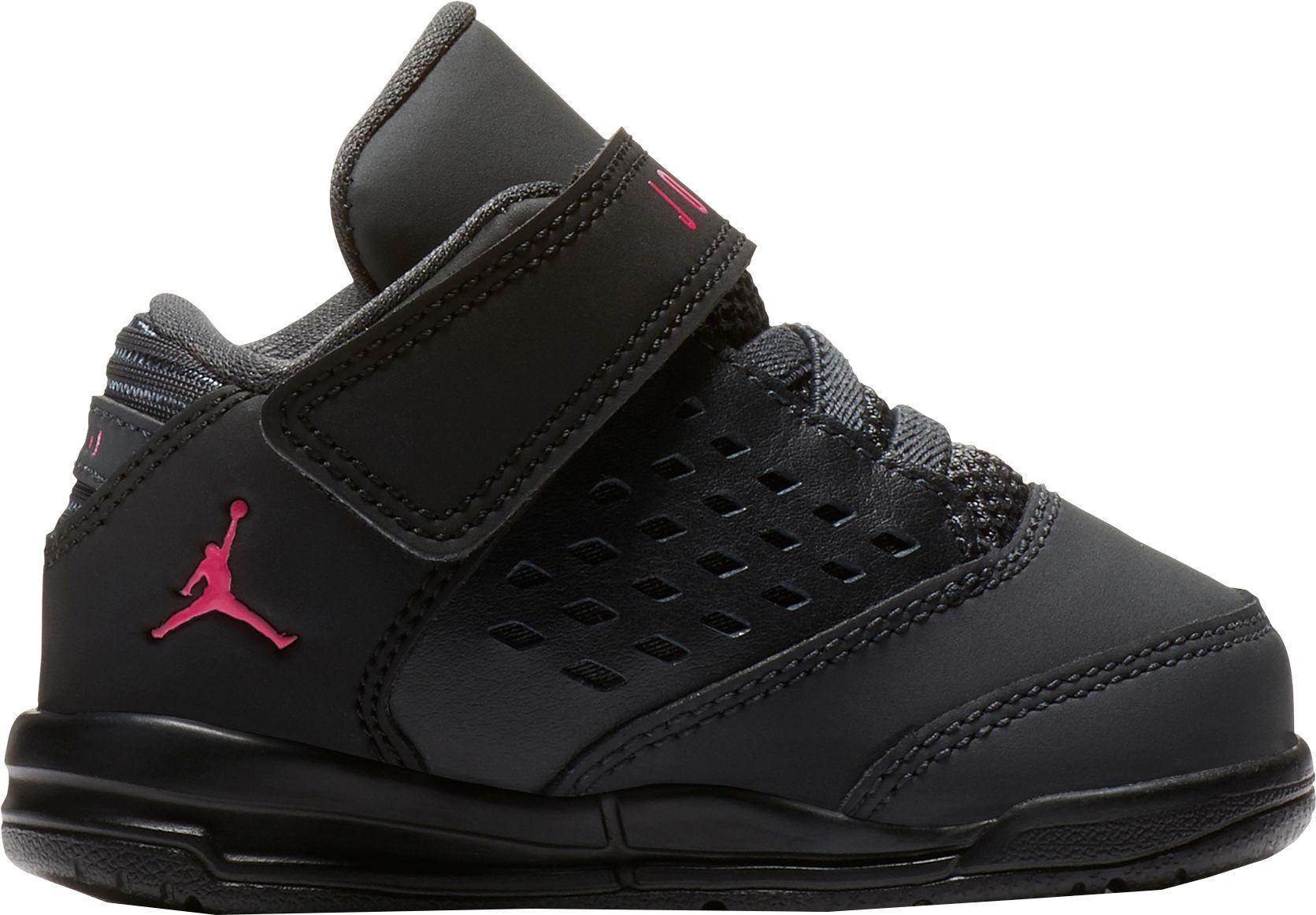 Nike Air Max 90 Hommes Chaussures Blanc Noir 600755 acheter votre favori Livraison gratuite SAST IX1q8G