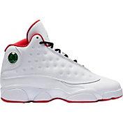 Jordan Kids' Grade School Air Jordan 13 Retro Basketball Shoes